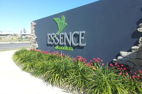 coomera-essence-feature-image